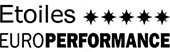 Logo Europerformance